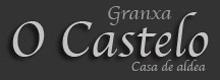 Granja O Castelo